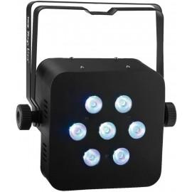 Projecteur Spot à LEDs