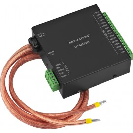 Répétiteur (Booster LED) pour contrôleur LED RGBW