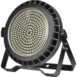 Stroboscope à LEDs