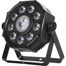 Projecteur LED LEUCHTKRAFT