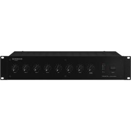 Amplificateur mixeur mono PA, classe D, 1000 W