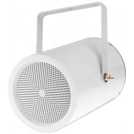 Projecteur de son PA pour montage sur un mur ou au plafond