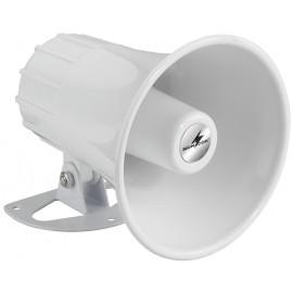 Haut-parleur à chambre de compression