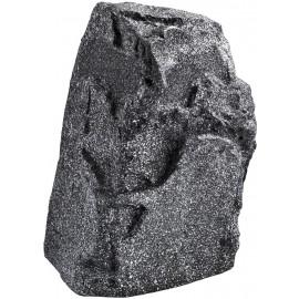 """Haut-parleur """"Rock"""" Public Adress, résistant aux intempéries"""