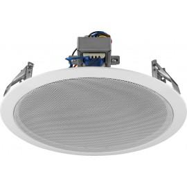 """Haut-parleur de plafond PA, 20 cm (8"""")"""