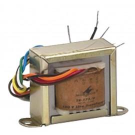Transformateurs audio ligne 100 V