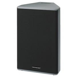 Enceinte de sonorisation 100 V