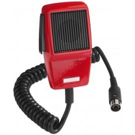Microphone main Public Adress