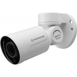 Caméra couleur PTZ, gamme ECO