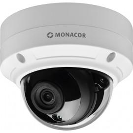 Mini caméra couleur dôme TVI/AHD