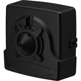 Module caméra couleur, gamme HYBRID