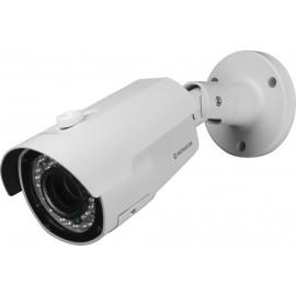 Caméra couleur réseau 3 mégapixels