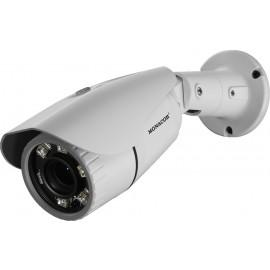 Caméra couleur, gamme HYBRID