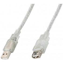 Cordon prolongateur USB