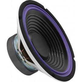 Haut-parleur de grave, 100 W, 4 Ω
