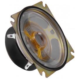 Haut-parleur spécial, 10 W, 8 Ω