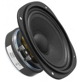 Haut-parleur de médium,  30 W, 8 Ω
