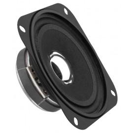 Haut-parleur universel, 4 W, 8 Ω