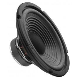 Haut-parleur de grave-médium, 30 W, 8 Ω