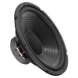 Haut-parleur de grave, 37 W, 8 Ω