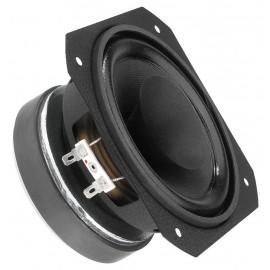 Haut-parleur large-bande, 30 W, 8 Ω