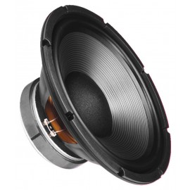 Subwoofer Hi-Fi, 2 x 120 W, 2 x 8 Ω