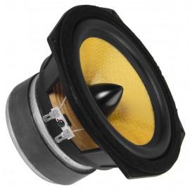Haut-parleur de grave-médium Hi-Fi, 60 W, 8 Ω