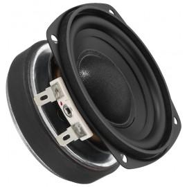Haut-parleur de grave-médium Hi-Fi miniature, 15 W, 8 Ω