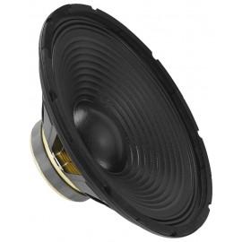 Haut-parleur de grave universel, 150 W, 8 Ω