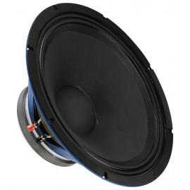 Haut-parleur de grave professionnel, 500 W, 8 Ω