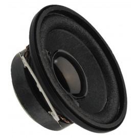 Haut-parleur universel, 2 W, 4 Ω