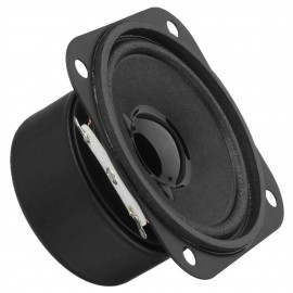 Haut-parleur universel, 3 W, 4 Ω