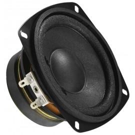 Haut-parleur universel, 15 W, 4 Ω