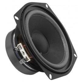 Haut-parleur universel, 20 W, 4 Ω