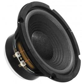 Haut-parleur de grave-médium Hi-Fi, 35 W, 4 Ω