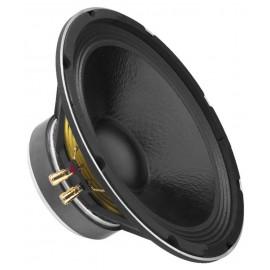 Haut-parleur de grave-médium professionnel, 300 W, 8 Ω