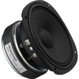 Haut-parleur médium professionnel, 30 W, 8 Ω
