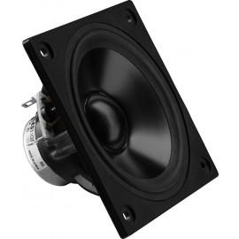 Haut-parleur large bande haute qualité, 35 W, 8 Ω