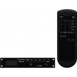Module lecteur MP3, petit modèle