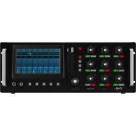 Table de mixage digitale audio 16 canaux
