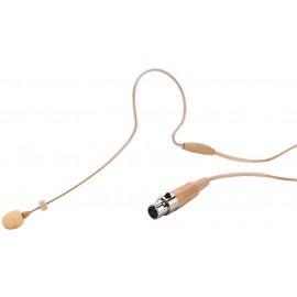 Microphone oreillette miniature très léger