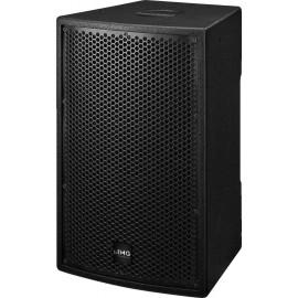 Enceinte pro DJ, 200 W, 8 Ω