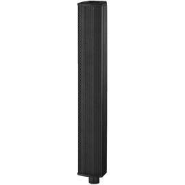 Pièce intermédiaire colonne