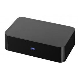 Récepteur audio sans fil