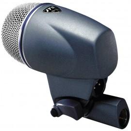 Microphone dynamique pour instrument