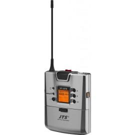 Emetteur de poche UHF