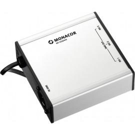 Répartiteur DMX / amplificateur DMX