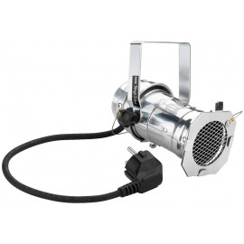 Boîtier pour projecteur PAR16
