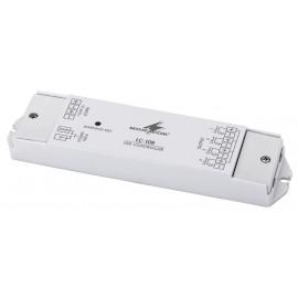 Contrôleur LED