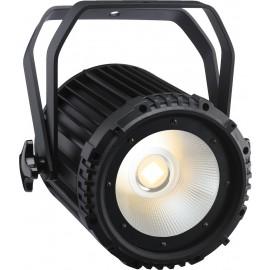 Projecteur spot LED COB pour applications en extérieur, IP66